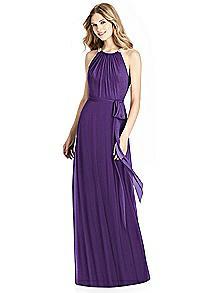 Jenny Packham Bridesmaid Dress Jp1007LS