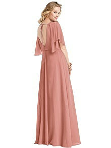 Jenny Packham JP1035