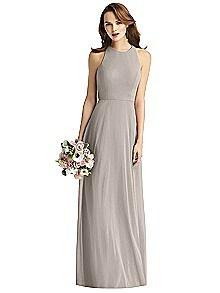 Thread Bridesmaid TH011