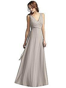 Thread Bridesmaid TH012