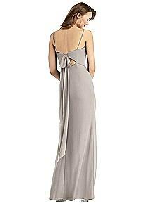 Thread Bridesmaid TH013