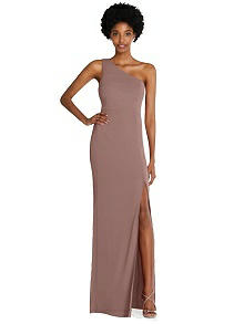 Thread Bridesmaid TH014