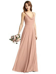 Thread Bridesmaid TH015