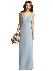 Thread Bridesmaid TH016