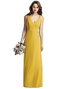 Thread Bridesmaid TH016
