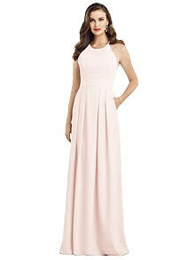 Dessy Collection 3058
