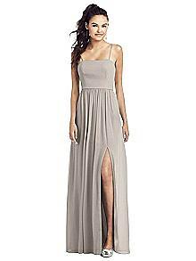 Thread Bridesmaid TH017