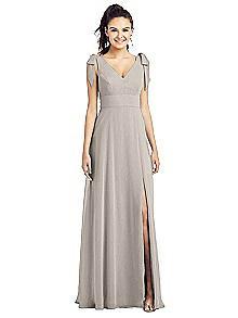 Thread Bridesmaid TH018