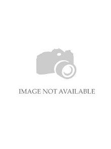 Thread Bridesmaid TH019