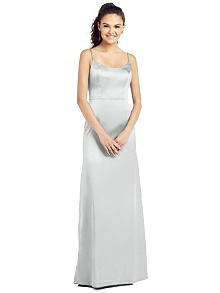 Thread Bridesmaid TH021