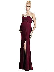 Maternity M440