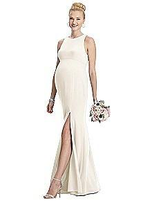 Maternity M441