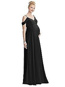 Maternity M442