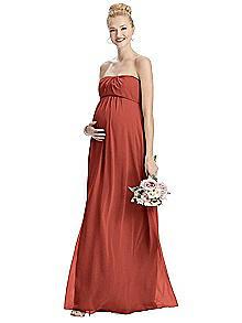 Maternity M443