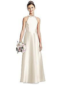 Junior Bridesmaid JR550