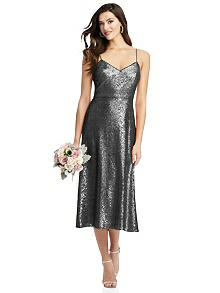 Dessy Collection Style 3067