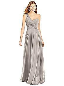 Thread Bridesmaid TH025