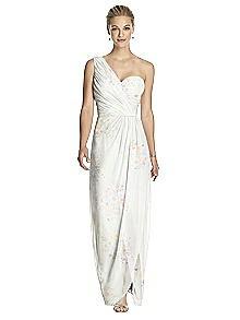 Thread Bridesmaid TH027