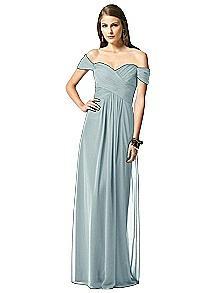 Thread Bridesmaid TH028