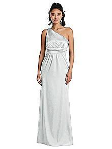 Thread Bridesmaid TH063