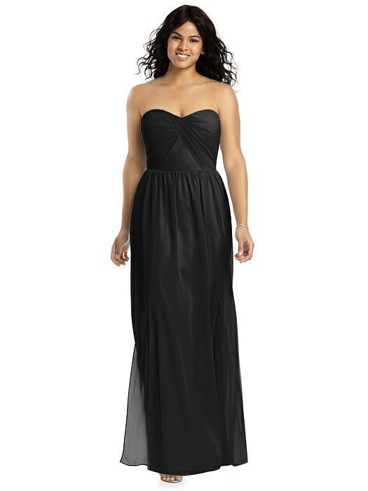 Social Bridesmaids Dress 8159 On Sale