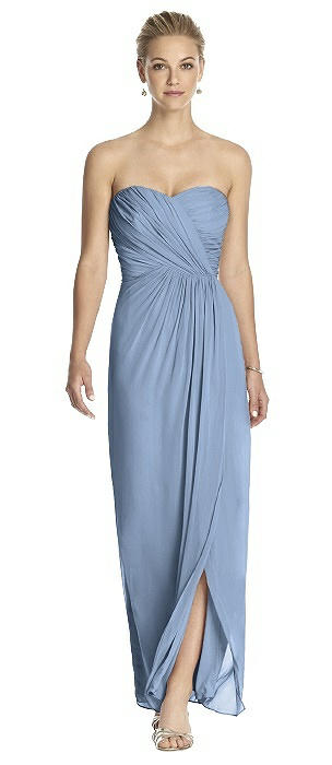 Dessy Collection Style 2882