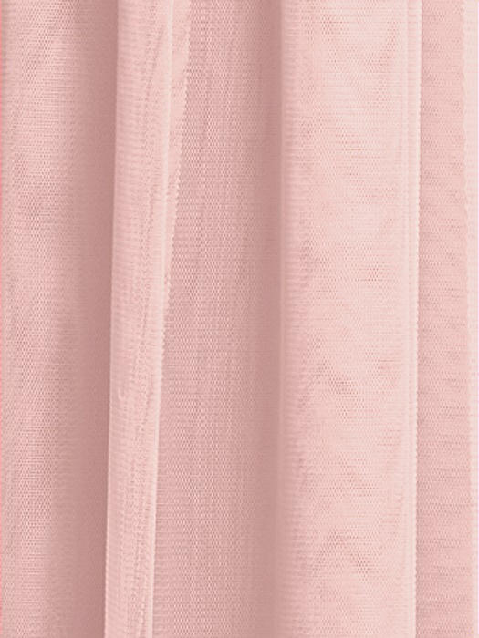 Soft Tulle Fabric by the 1/2 Yard