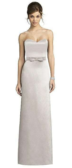 After Six Bridesmaids Style 6675 - Closeout