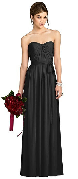 Dessy Collection Style 6678