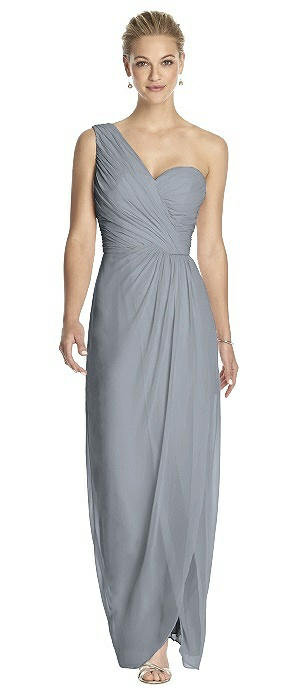 Dessy Collection Style 2905