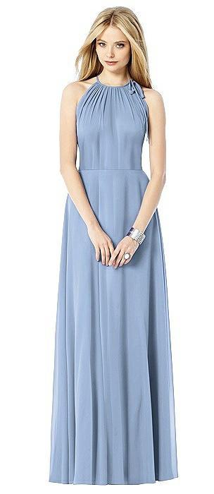 After Six Bridesmaid Dress 6704