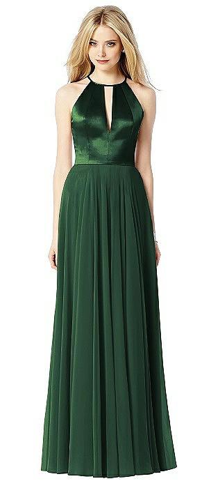 After Six Bridesmaid Dress 6705