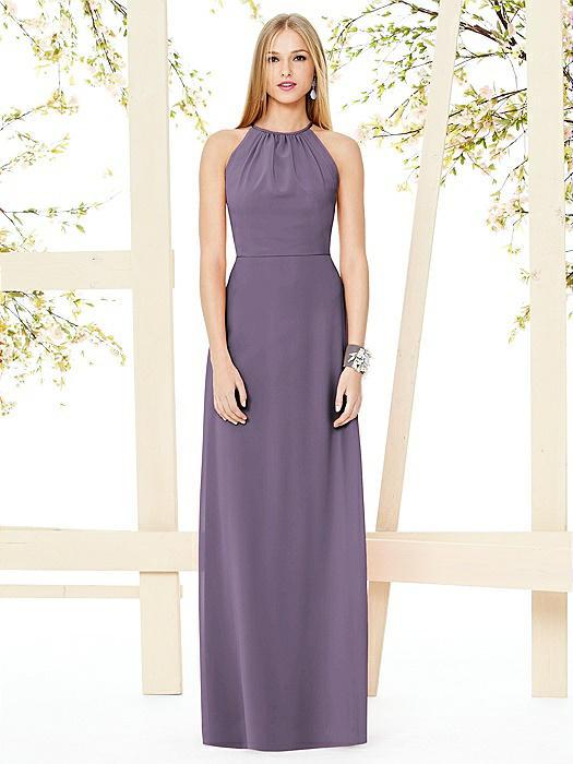 Social Bridesmaids Dress 8151 On Sale
