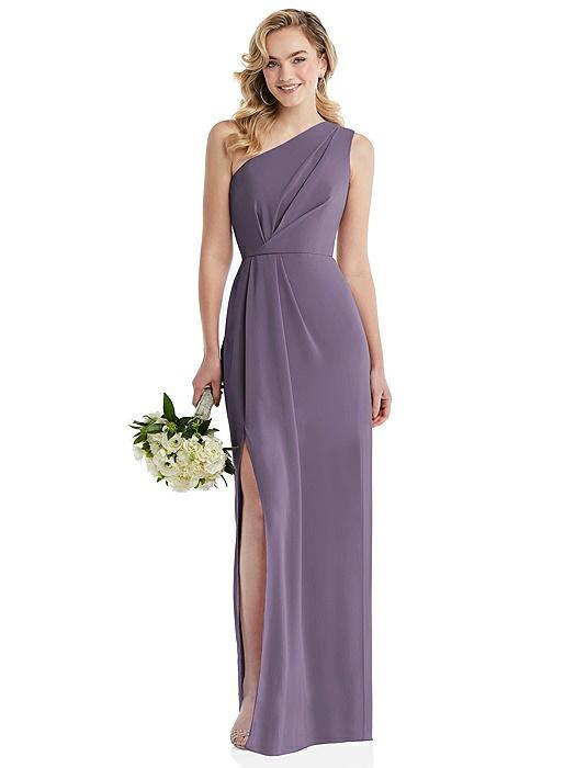 Social Bridesmaids Dress 8156 On Sale