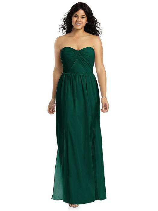 Social Bridesmaids Dress 8159 On Sale