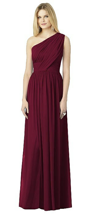 Dessy Collection Style 6728