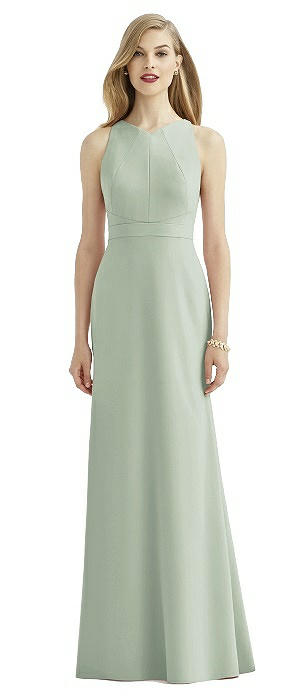 After Six Bridesmaid Dress 6740