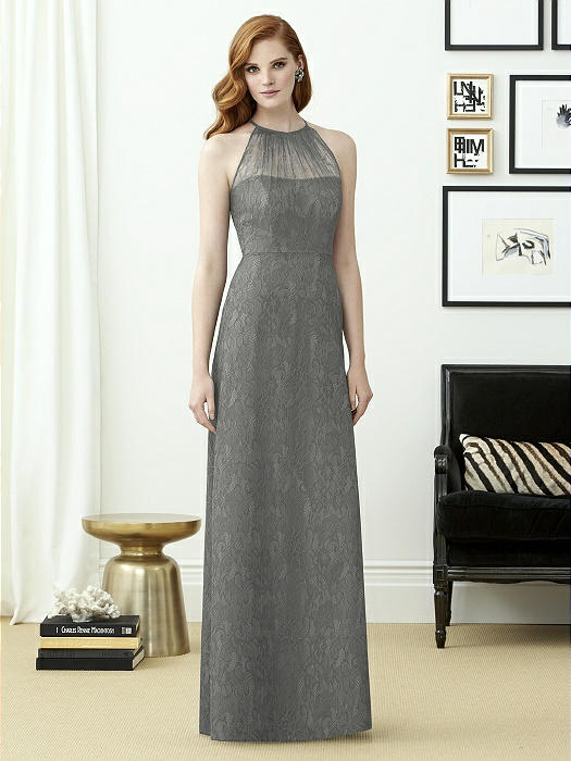 Dessy Collection Style 2953 On Sale