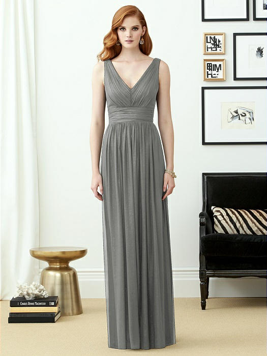 Dessy Collection Style 2955 On Sale