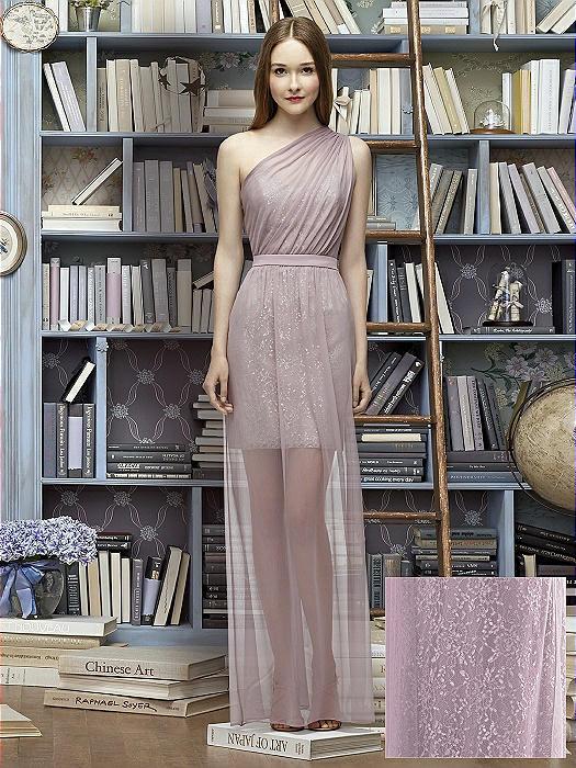 Lela Rose Bridesmaid Style LR224 On Sale