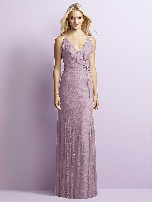 JY Jenny Yoo Bridesmaid Style JY519 On Sale