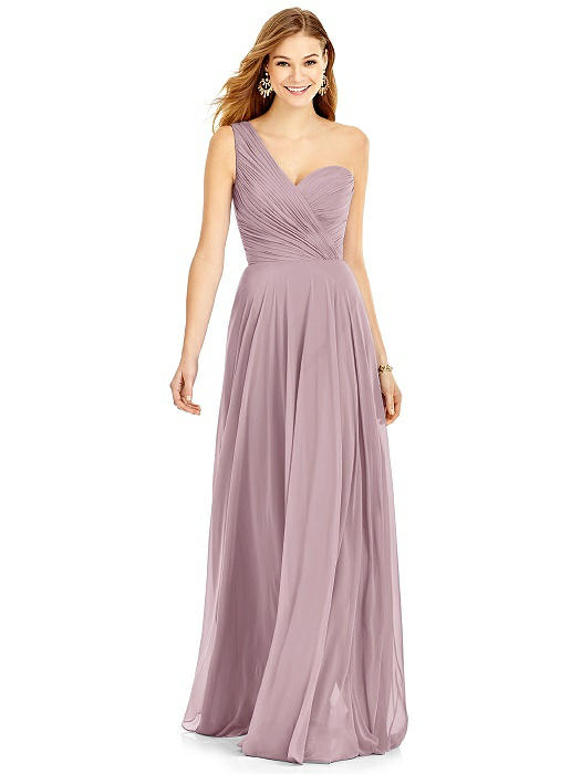 After Six Bridesmaid Dress 6751 On Sale