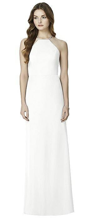 After Six Bridesmaid Dress 6762