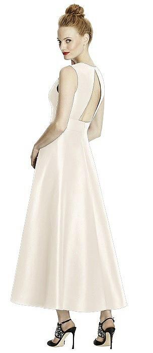 Lela Rose Bridesmaid Dress LR242