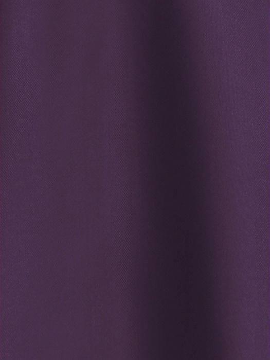 Mousseline Fabric by the 1/2 Yard