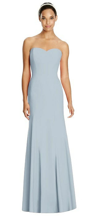 Studio Design Bridesmaid Dress 4515