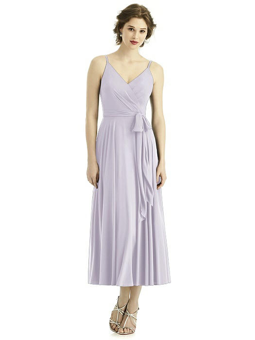 After Six Bridesmaid style 1503