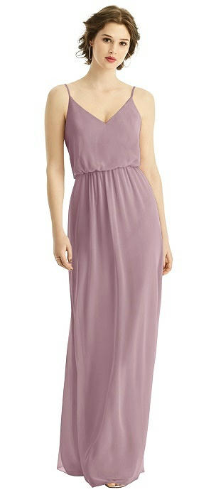 After Six Bridesmaid style 1505