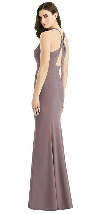 Studio Design Bridesmaid Dress 4527