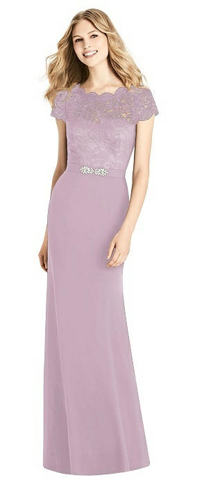Jenny Packham Bridesmaid Dress JP1001